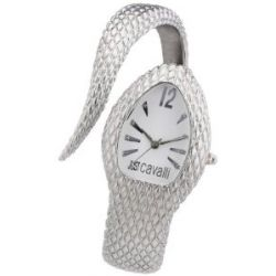 Just Cavalli Damen-Armbanduhr Poison R7253153645
