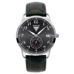 Junkers Inspiration 6337-2 Flatline Armbanduhr für Sie Made in Germany