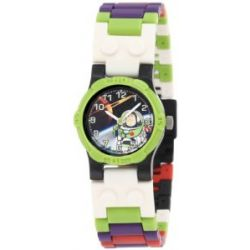 LEGO Kids 9002694 Toy Story Buzz Lightyear Watch (japan import)