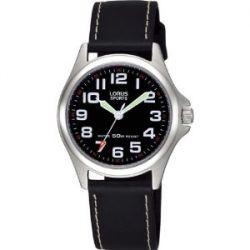 Lorus RRS53LX9 Damen-Armbanduhr
