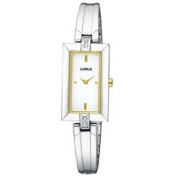 Damen Uhren LORUS LORUS WATCHES REG39FX9