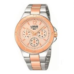 Damen Uhren Lorus LORUS WATCHES RP614BX9