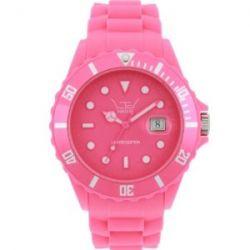 LTD Watch LTD-091301 Unisex Armbanduhr