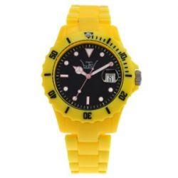 LTD Watch LTD-050126 Unisex Armbanduhr