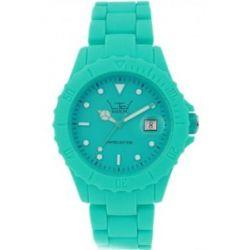 LTD Watch LTD-121401 Unisex Armbanduhr
