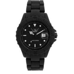 LTD Watch LTD-031401 Unisex Armbanduhr