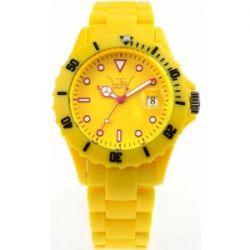 LTD Watch LTD-040119 Unisexarmbanduhr