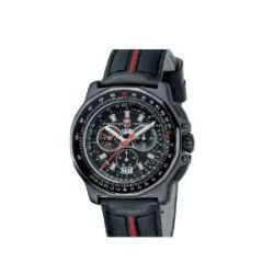 Luminox Herren-Armbanduhr F-22 Raptor 9272