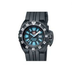 Luminox Herren-Armbanduhr Deep Dive Automatic 1503