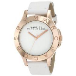 Damen Uhren Marc by Marc Jacobs MARC BY MARC JACOBS CLASSIC MBM1201