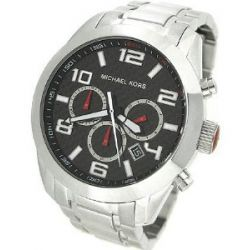 Michael Kors Armbanduhr MK8218