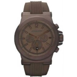 Michael Kors Armbanduhr MK8216
