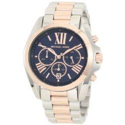 Michael Kors MK5606 Damen Uhr