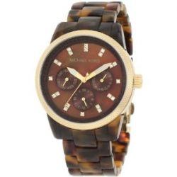 Michael Kors Damen-Armbanduhr Analog Quarz MK5038