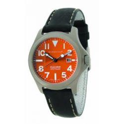 Momentum Damen-Armbanduhr XS ATLAS Analog Leder 1M-SP01O2B
