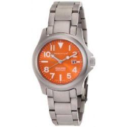 Momentum Damen-Uhren Quarz Analog 1M-SP01O0
