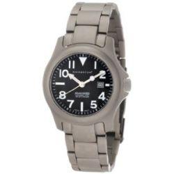 Momentum Damen-Uhren Quarz Analog 1M-SP01B0