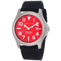 Momentum Herren-Uhren Quarz Analog 1M-SP00R6B