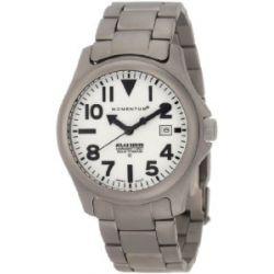 Momentum Herren-Uhren Quarz Analog 1M-SP00W0