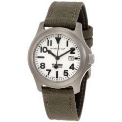 Momentum Damen-Uhren Quarz Analog 1M-SP01W6G