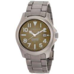 Momentum Herren-Uhren Quarz Analog 1M-SP00G0