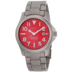 Momentum Herren-Uhren Quarz Analog 1M-SP00R0