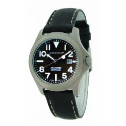 Momentum Damen-Armbanduhr XS ATLAS Analog Leder 1M-SP01C2B