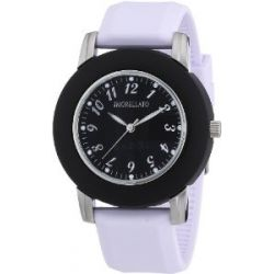 Morellato Damen-Armbanduhr Colours SID011
