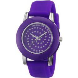 Morellato Damen-Armbanduhr Colours Analog Silikon R0151100514