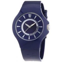Morellato Damen-Armbanduhr COLOURS Analog Quarz Kautschuk R0151114506