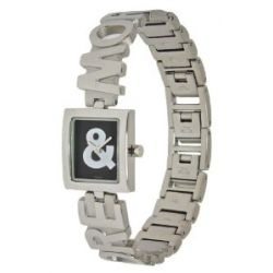MORE & MORE Damenarmbanduhr MORE & MORE Watches MW-LS-041-MQ