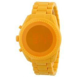 ODM Unisex-Armbanduhr JC/DC Phantime Digital Plastik JC-4