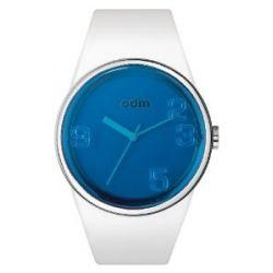 ODM Damen-Armbanduhr Blink Analog Silikon DD131-04