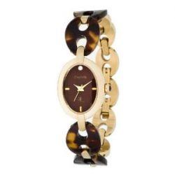 Orphelia Damen-Armbanduhr Analog Quarz 132-4702-32