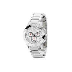 Pandora Damen-Armbanduhr Imagine Grand C 811001WH