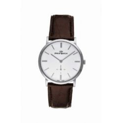 Philip Watch Unisexuhr Quarz R8211191045