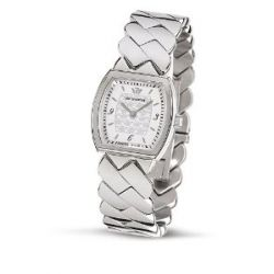 Philip Watch Damen-Armbanduhr Tradition R8253108515