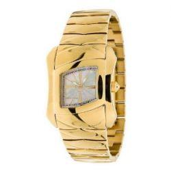 Pierre cardin Damen-Armbanduhr Papillon PC102112F02