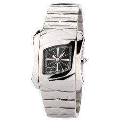 Pierre cardin Damen-Armbanduhr Papillon PC102112F01