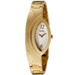 Pulsar Armbanduhr Pulsar Modern PEGB14X1