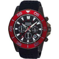 Herren Uhren PULSAR PULSAR SPORTS PT3137X1