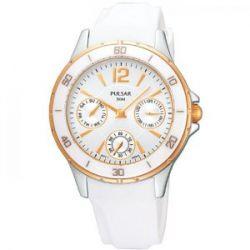 Damen Uhren PULSAR PULSAR FLORENCE PP6022X1