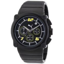 PUMA TIME Herrenuhr 4420071