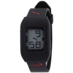 Puma Time Unisex Uhr - Germany Italy France A.PU910751009
