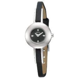 Pulsar Armbanduhr Pulsar Classic PEG925X1