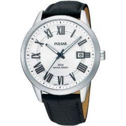 Pulsar Herrenarmbanduhr Pulsar Kollektion Klassik PXH727X1
