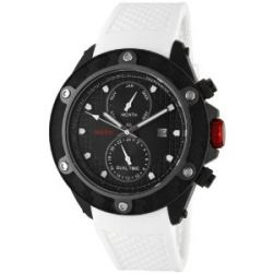 Red Line Herren-Armbanduhr Carbon Brake RL-10119