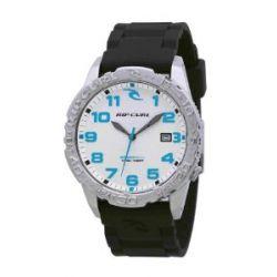 Rip Curl Damen-Armbanduhr Cortez Pu Analog Plastik A2486G_1000