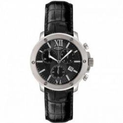 Rotary GS02837-10 Herrenuhren Timepieces