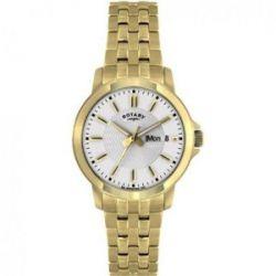 Rotary GB02822-06 Herren Armbanduhr